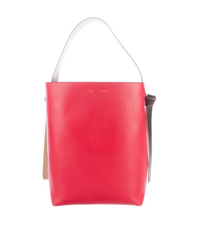 popular designer purses