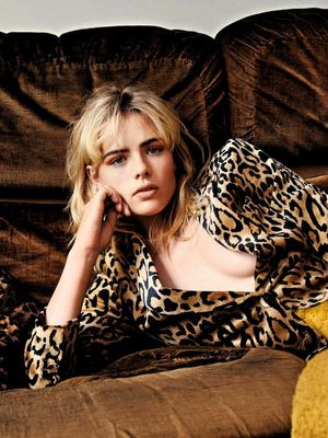 5 Fashion-Forward Ways to Pull Off Animal Prints