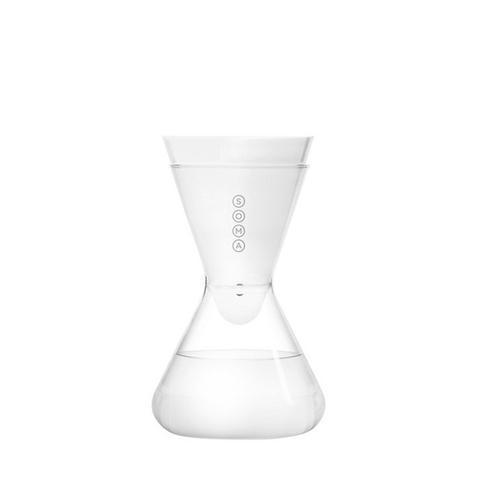 Carafe Water Filter