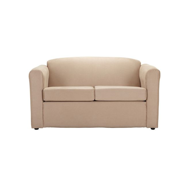 Temple & Webster Dallas 2 Seater Sofa