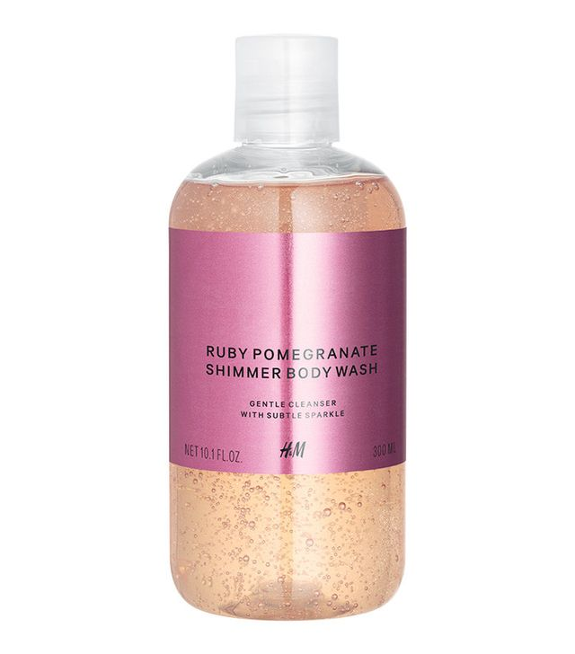 hm-shimmering-body-wash