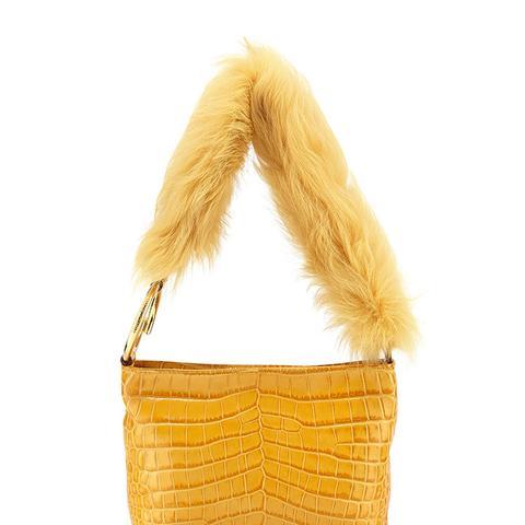 Finley Bag