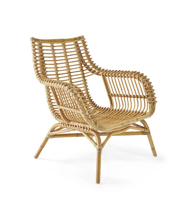 The papasan chair is just what your living room is missing for Where to buy papasan chair