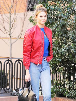 The Under-the-Radar Shoe Brand Karlie Kloss and Emma Roberts Love