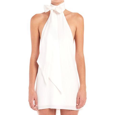 Alair Dress