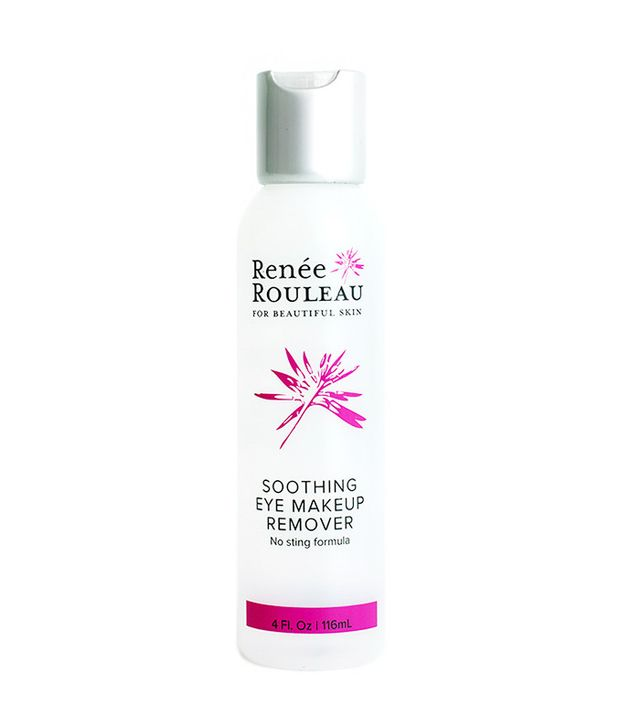 renee-rouleau-soothing-eye-makeup-remover