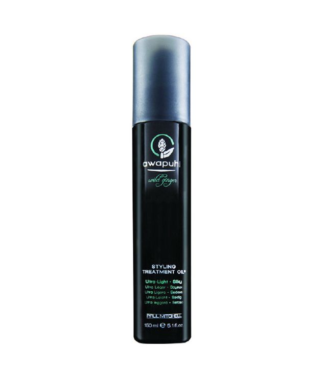 Paul-Mitchell-Awapuhi-Wild-Ginger-Styling-Treatment-Oil