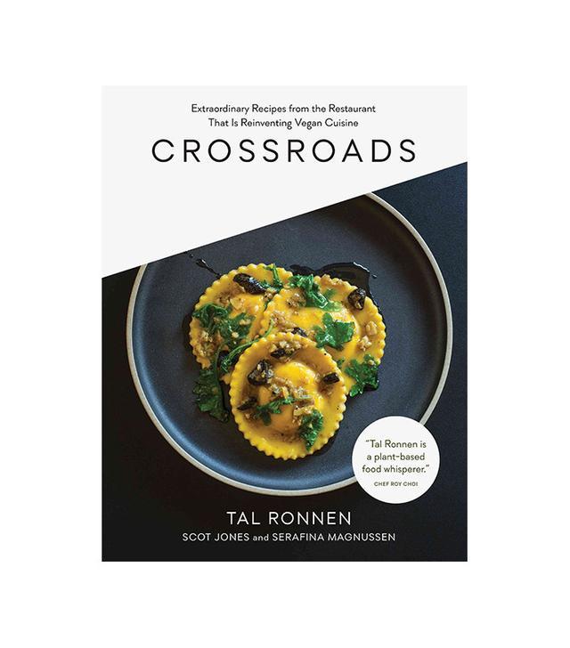 easy vegan cookbook
