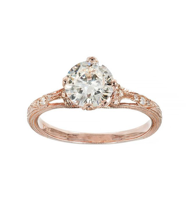 Peter-Suchy-vintage-engagement-ring