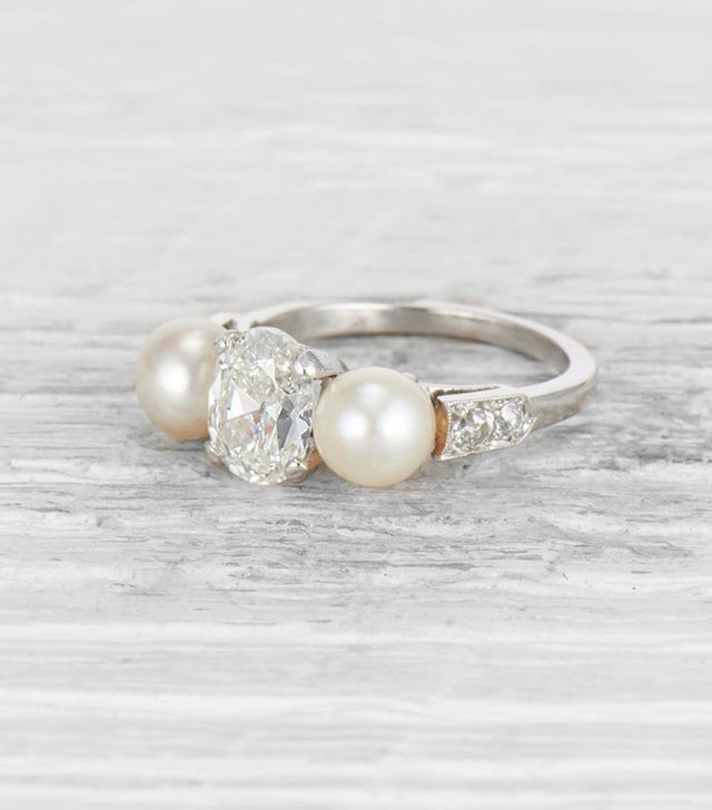 vintage-tiffanys-engagement-ring