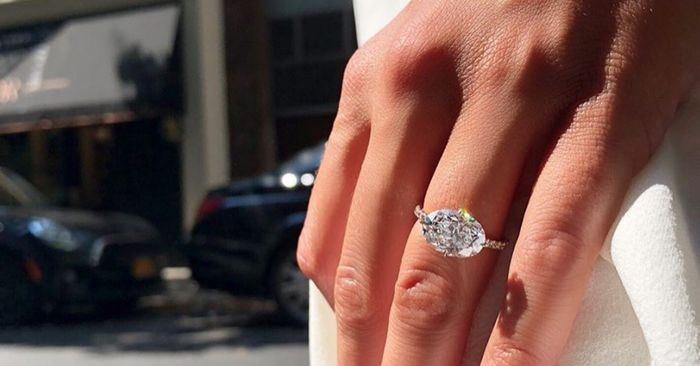 The 26 Best Vintage Engagement Rings And Where To Shop Toysmatrix
