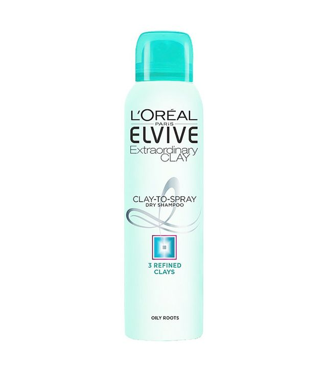 loreal-elivive-clay-to-spray