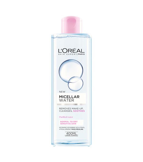 loreal-micellar-water