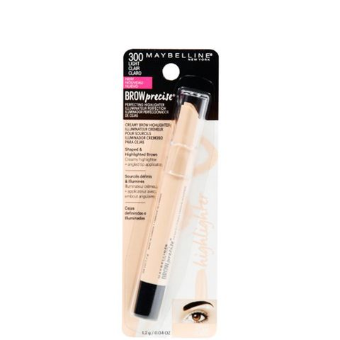 Brow Precise Perfecting Highlighter