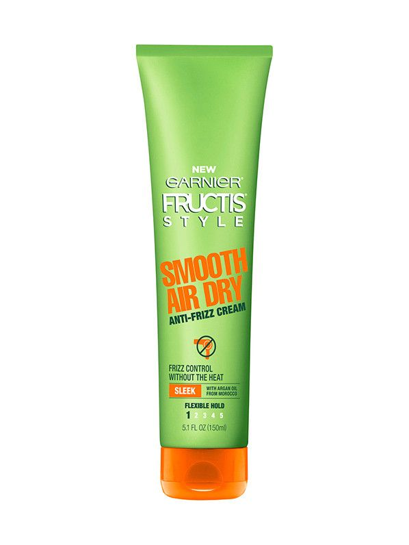 garnier-fructis-style-smooth-air-dry-anti-frizz-cream