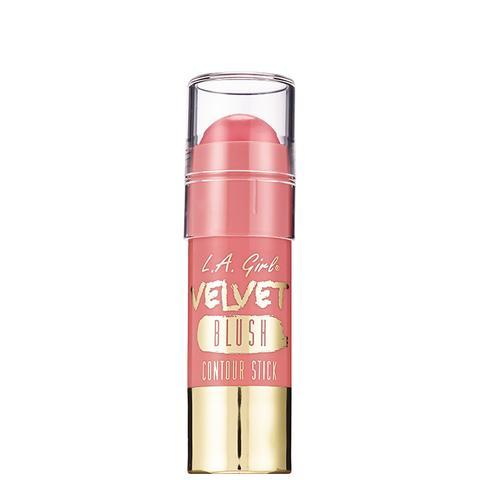 Velvet Blush Stick