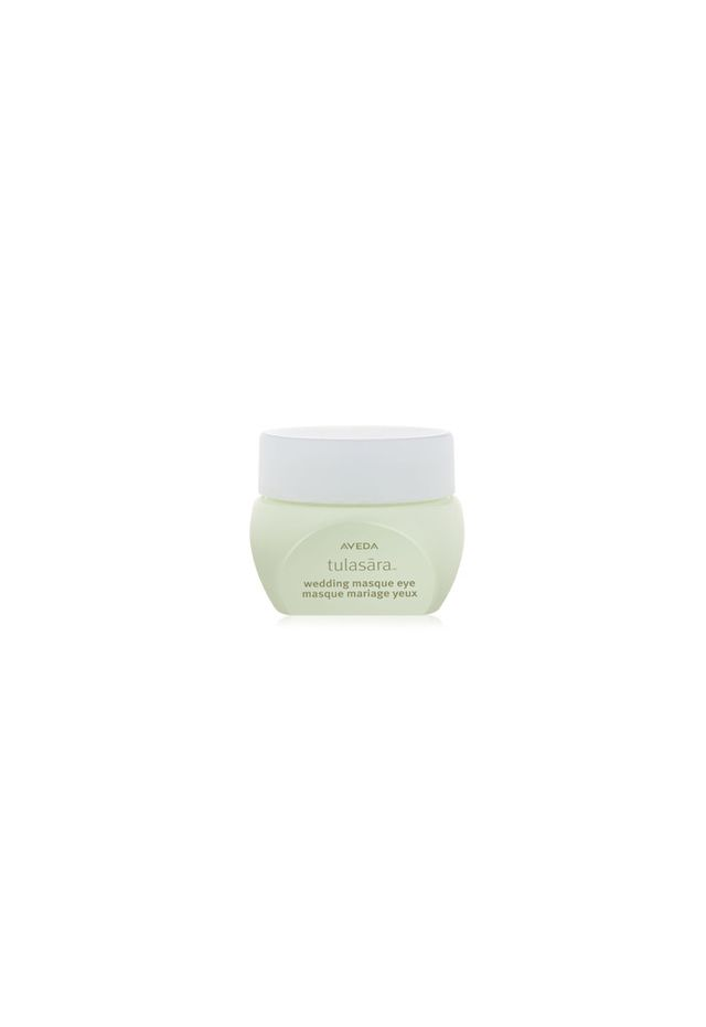 Aveda Tulasāra Wedding Masque Eye Overnight