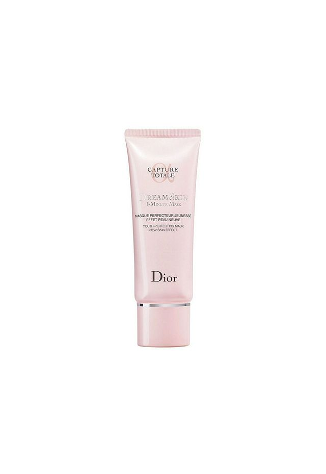 Dior Capture Totale Dreamskin Advanced 1-Minute Mask