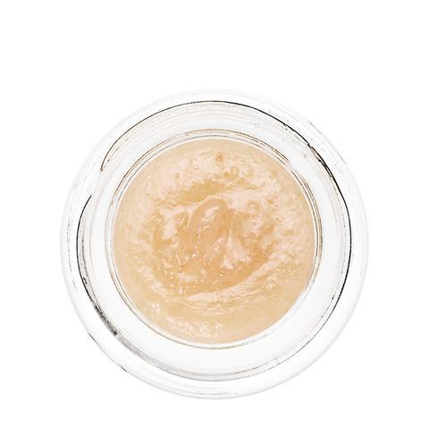 Clean Canvas Lip Scrub