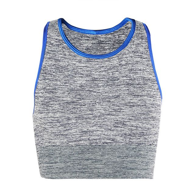 new workout clothes