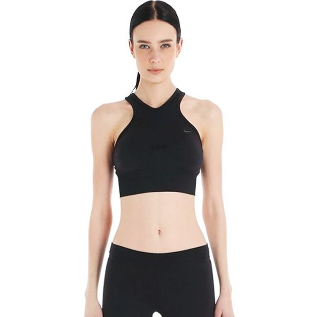 new workout clothes: