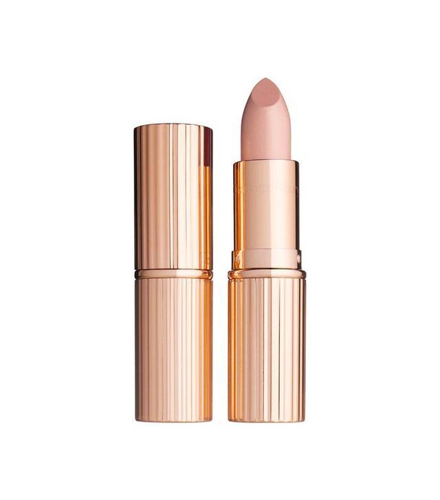 Charlotte Tilbury Kissing Lipstick in Nude Kate