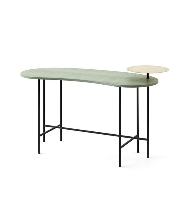 &Tradition Palette Desk