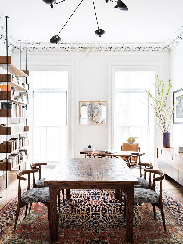 The 11 best home décor instagrams mydomaine