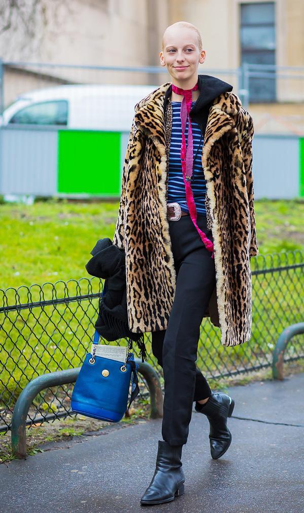 faux-fur-coat-street-style