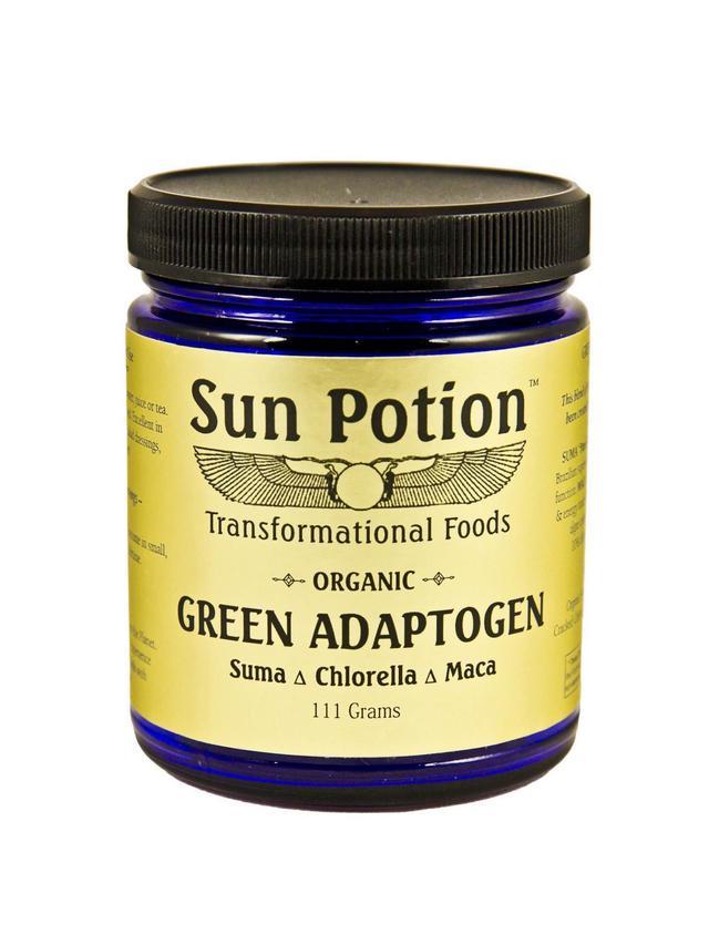 sun-potion-green-adaptogen