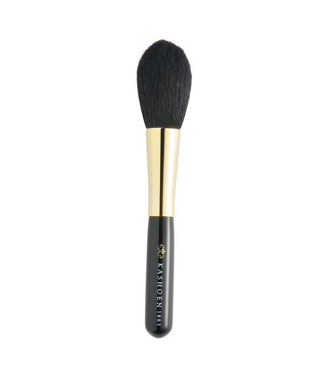 kashoen-series-powder-brush