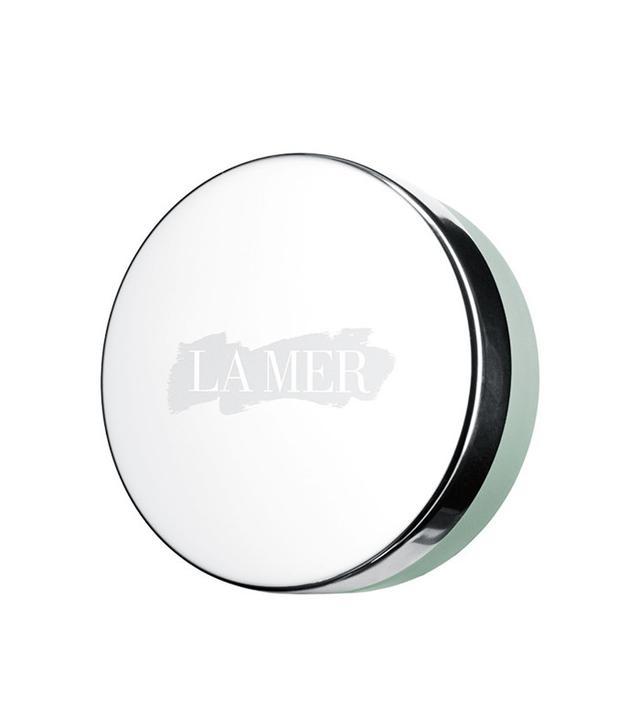 La-Mer-The-Lip-Balm