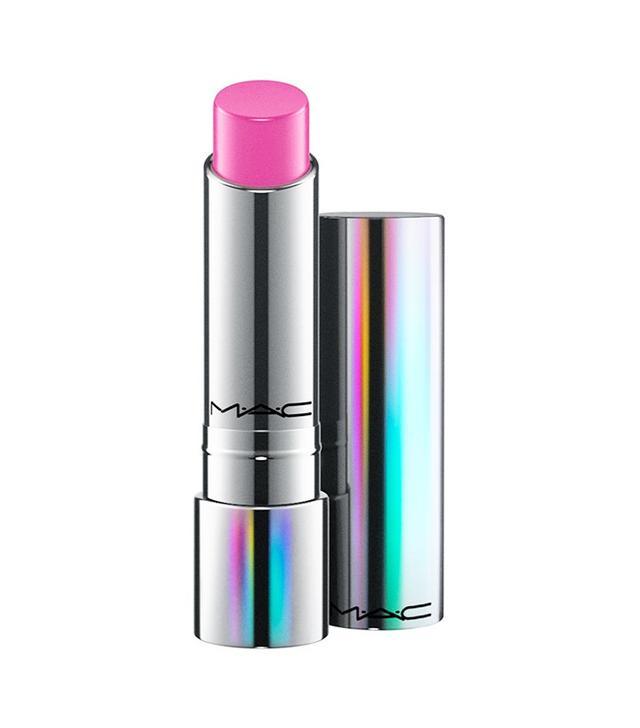 best color changing makeup