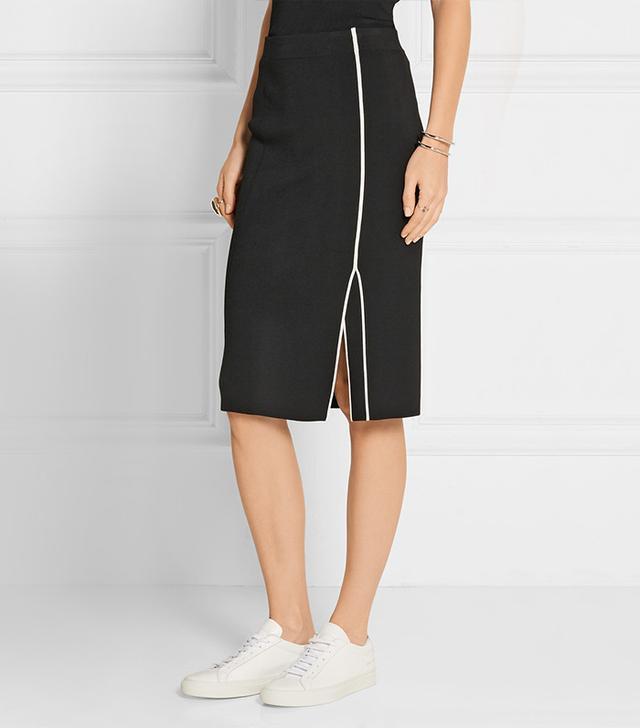 Rag & Bone Lucine Skirt