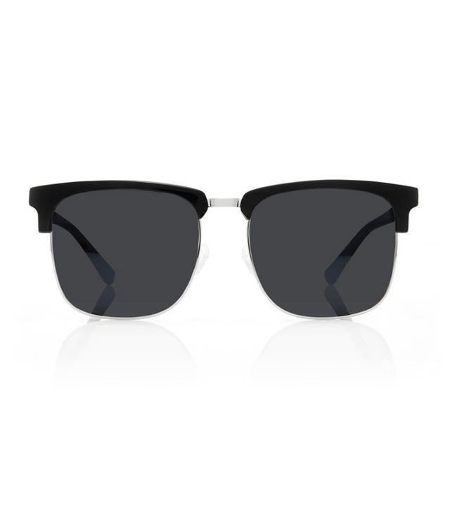 Blanc & Eclare San Francisco Sunglasses