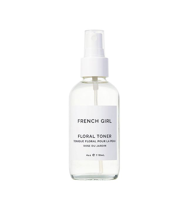 French-Girl-Organics-Floral-Toner
