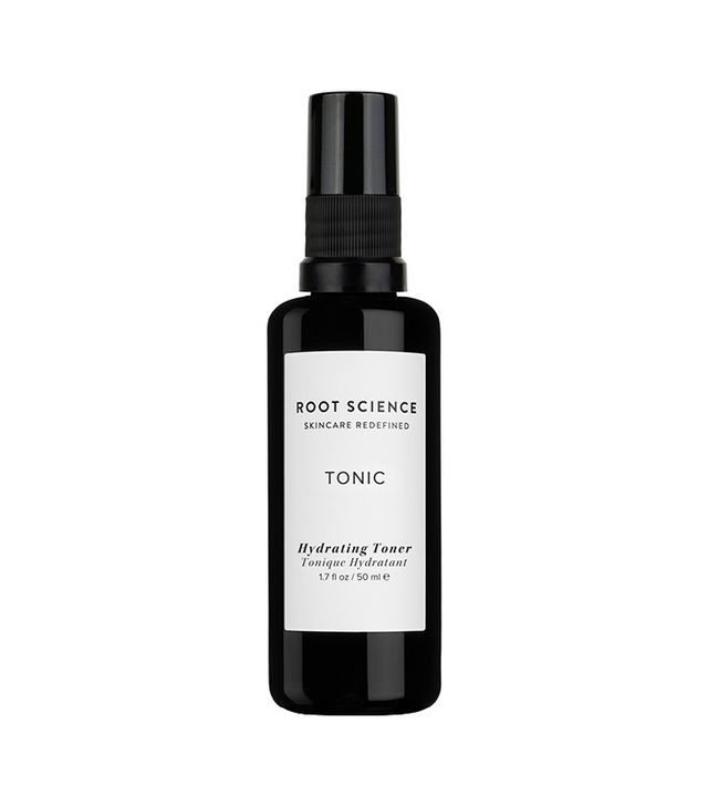 Root-Science-Tonic