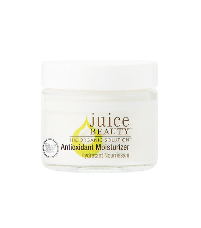 Juice-Beauty-Antioxidant-Moisturizer