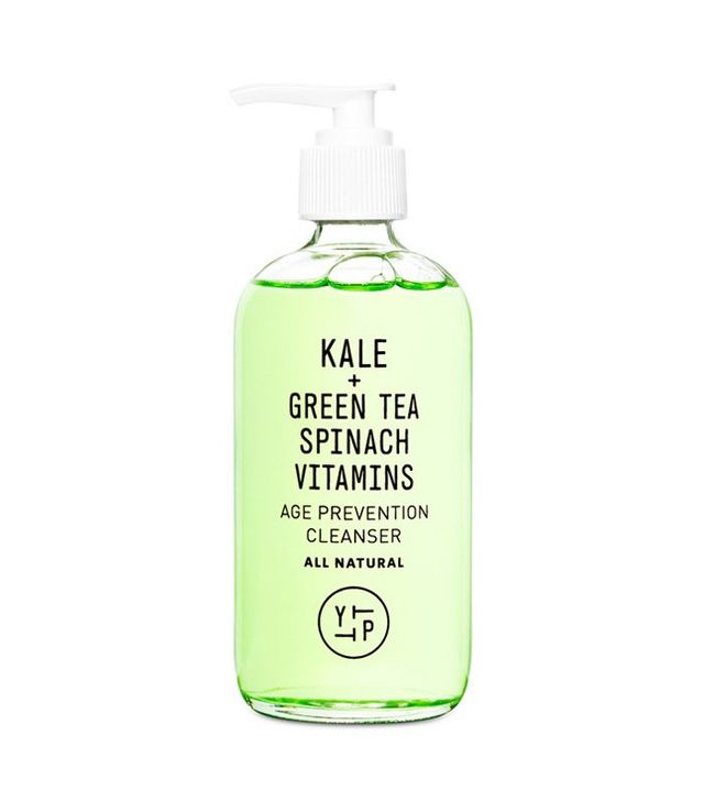 Youth-To-The-People-Kale-Spinach-Green-Tea-Age-Prevention-Cleanser