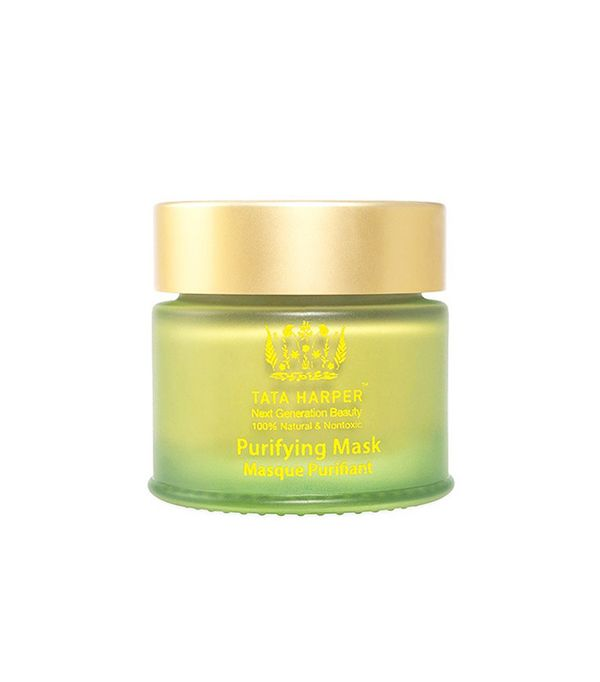 Tata-Harper-Purifying-Mask
