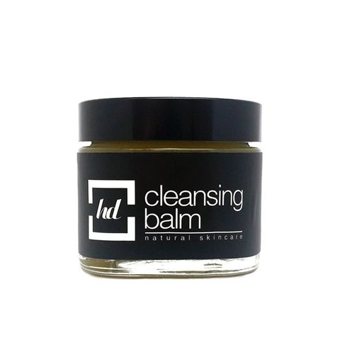 Balm Cleanser Original