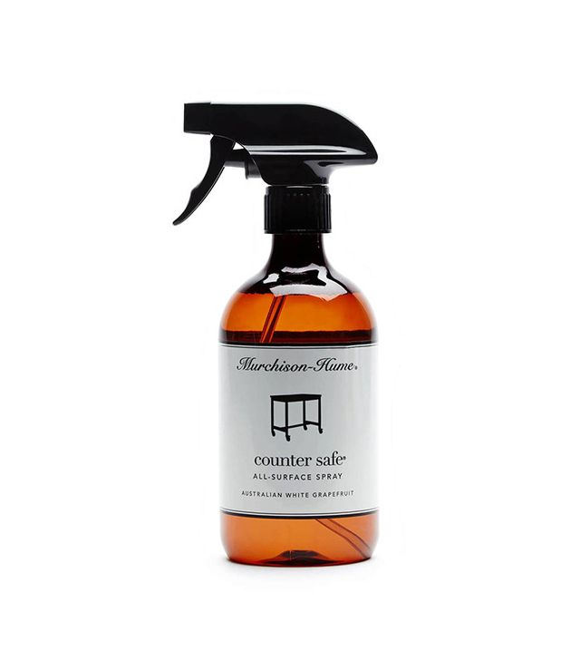 Murchison-Hume Counter Safe Surface Spray
