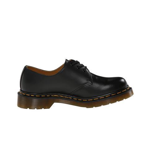 1461 Shoes