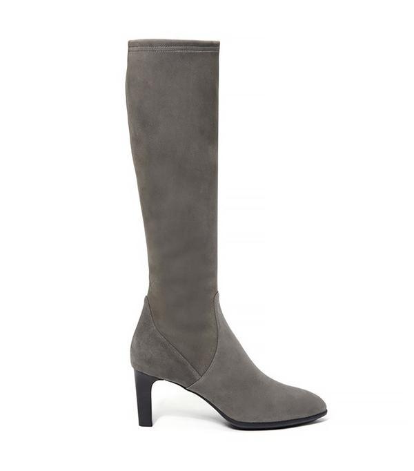 Aquatalia Diane Boots