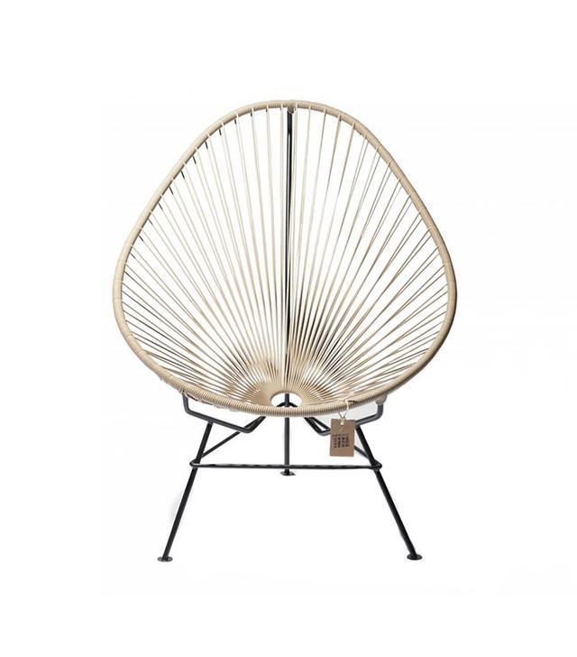 Silla Acapulco Chair