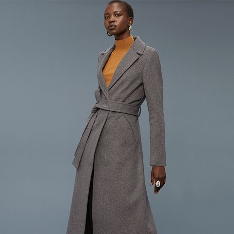 Otis Coat