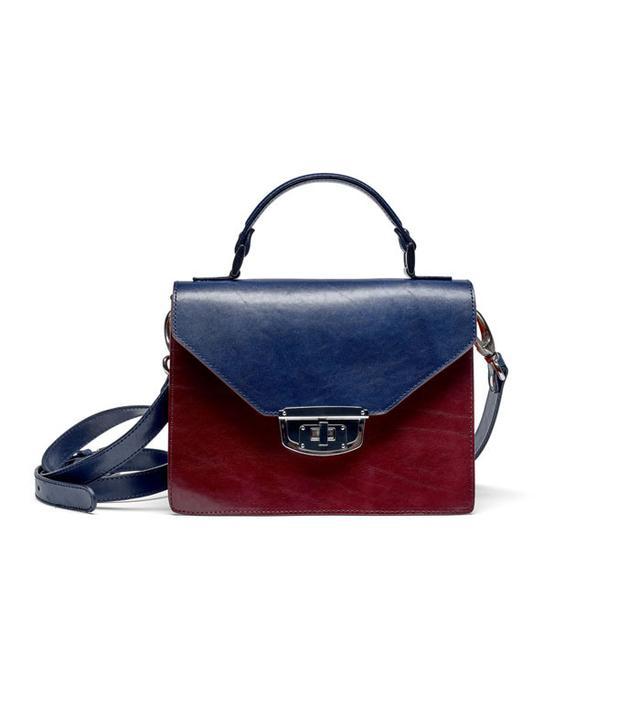 Ganni Gallery Accessories Bag