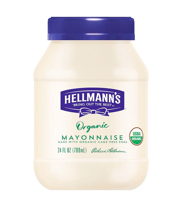 mayonnaise-hair-mask