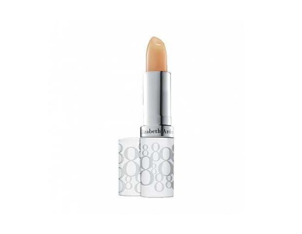 Elizabeth Arden Eight Hour Cream Lipstick