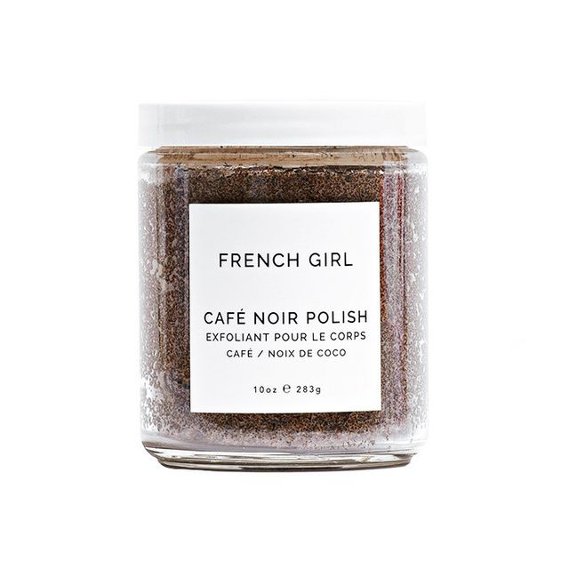 french-girl-organics-cafe-noir-body-polish